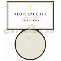 Chardonnay 75cl Alto Adige - Alois Lageder