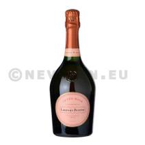 Champagne Laurent Perrier Cuvée Rosé 75cl Brut