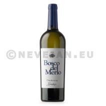 Bosco del Merlo Chardonnay Nicopeja 75cl D.O.C. Venetie - Italie