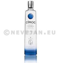 Vodka Ciroc 3 Litre 40%