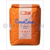 Couscous Honig Professional 5kg sachet