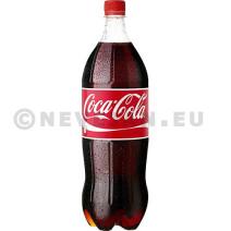 Coca Cola 1.5L PET