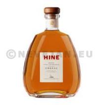 Cognac Hine Rare VSOP 70cl 40% + etui cadeau