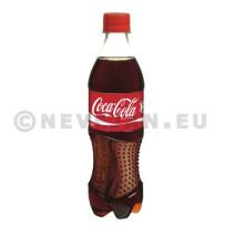 Coca Cola 24x50cl PET