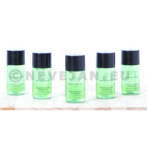 Shampooing Conditionneur 20ml 447pc Bienvenue