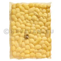 Pommes de terre 20/30 précuit 5x2kg Aviko cook & chill