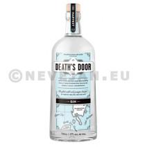 Death's Door Gin 70cl 47% USA
