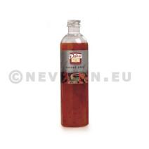 Delino Sauce douce aux piments Chilli 300ml
