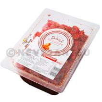 Delisol Tartare de tomates Sud'n'Sol 900gr