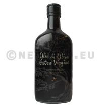Delizio Huile d'Olive extra Vierge 350ml