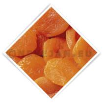 Abricots Secs Jumbo 2.5kg De Notekraker