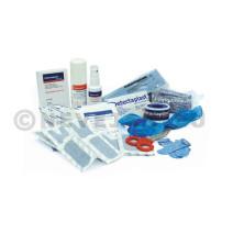 Detectaplast Recharge Medic Box Food 1pc Trousses de Secours Horeca
