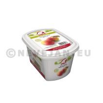 Dirafrost Puree de Mangue 1kg Surgelé
