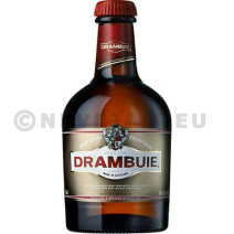 Drambuie 1L 40% Liqueur de Whisky