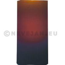 Duni mood candle 11cm 1st 148522