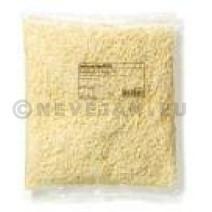 Fromage Emmental Mix rapé 50/50 1kg Vepo Foods