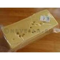 Fromage Emmental Valio bloc 6kg