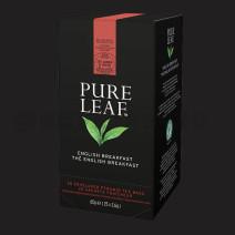Pure Leaf Thé English Breakfast 25 sachets