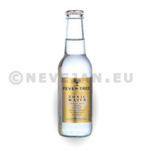 Fever Tree Premium Indian Tonic 20cl OW