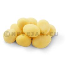 Peka Kroef Pommes de Terre 20/30 precuit 3x4kg Original