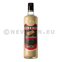 Filliers Speculoos Jenever 70cl 17%