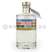 Duin Gin 50cl 43% Belgique