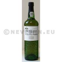 Porto Fonseca blanc white 75cl 20%