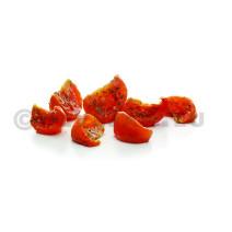 Sud'n'Sol tomates quartiers aromatisées IQF 500gr Surgelées