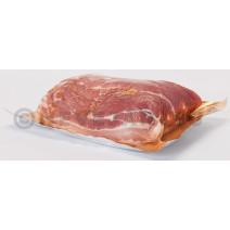 Poitrine de porc fuméé tranchée sans couene 1.5kg
