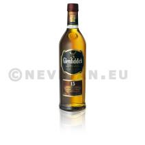 Glenfiddich 15 Ans d'Age 70cl 40% Speyside Single Malt Whisky Ecosse