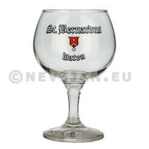Verre à biere St.Bernardus 25cl 6 pieces