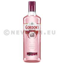 Gordon's Premium Pink Gin 70cl 37.5%