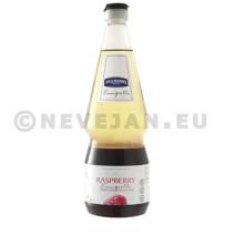 Hellmann's vinaigrette framboise 1L bouteille