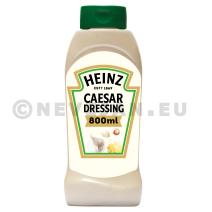 Heinz Caesar Dressing 800ml