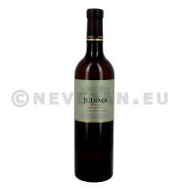 Heredad de Judima Tempranillo blanco 75cl Rioja Bodegas Quiroga de Pablo