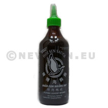 Sauce Hoisin 740ml Flying Goose