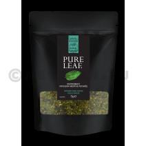 Pure Leaf Thé Infusion Menthe Poivree 75gr en vrac