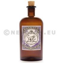 Gin Monkey 47 50cl 47% Schwarzwald Dry Gin