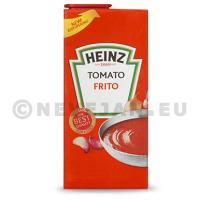 Heinz Tomato Frito Saus 2L Tetra Pak