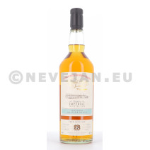 Imperial Distillery 28 Years 70cl 44.2% Speyside Single Malt Scotch Whisky