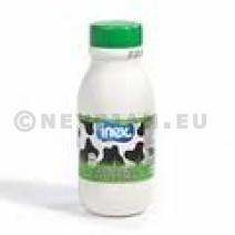 Inex lait demi-éceèmé 50cl P.E.
