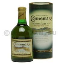Connemara 70cl 40% Single Malt Whiskey Irlandais
