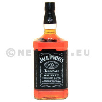 Jack Daniel's 3L 40% Tennessee Whiskey