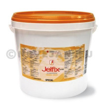 Nappage Jelfix Abricots 15kg Carels