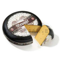 Fromage Brugge Vieux 48% 1/4 3kg