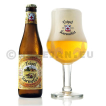 Triple Karmeliet 8% 33cl