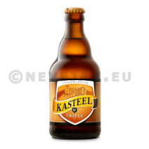 Kasteelbier Tripel 10% 33cl