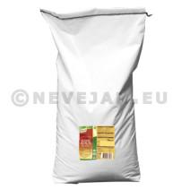 Knorr roux blanc 20kg sachet papier