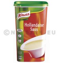 Knorr sauce Hollandaise poudre 1.3kg