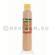 Sauce Cocktail Vleminckx Vandemoortele 1L Bouteille Pincable